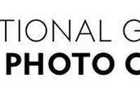 國家地理年度旅行攝影師大賽公佈結果,中國攝影師獲得大獎