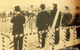 日本大將到上海慶祝天皇生日,結果直接見閻王去了