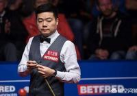 丁俊暉2019年能奪得世錦賽冠軍嗎?