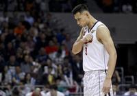 中國籃球|默——易建聯(下)