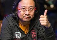 撲克大師郭東WSOP日誌:實戰說說怎樣對付鬆凶玩家