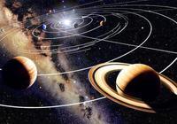 人類在地球上出現是必然的嗎?為什麼就人類發展出了文明?