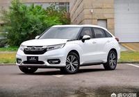 30萬的預算,想入手一輛五座SUV,本田冠道,凱迪拉克XT5,寶馬x1、該怎麼選?