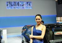 2月吉利汽車銷量出爐,僅兩款車銷量過萬,領克表現不佳