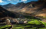自然風光圖集欣賞:喜馬拉雅風景