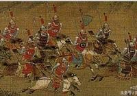 這個王朝建國兩百年之後,戰力依舊冠絕天下!
