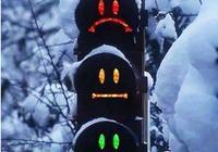 路口綠燈亮的時候,為什麼別人起步比我快?還能更好的保護離合器