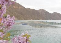 水產養殖促農增收