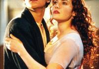 憑一部電影火22年,7次提名奧斯卡僅一次獲獎,《阿凡達2》有她!