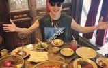 歷數那些愛吃火鍋的明星們,李宇春、李易峰、吳亦凡統統上榜!