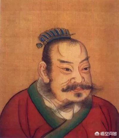 樊噲既然是劉邦的鐵哥們,又是劉邦的連襟,為何會被劉邦下令處死?