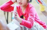 《爸爸5》neinei乖巧懂事 吳尊:不要她長大