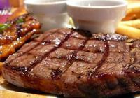 30元的牛排和2000元的牛排有什麼區別?