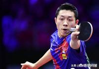 最近日本羽毛球、乒乓球在比賽中接連輸給中國運動員,是為了東京奧運故意隱藏實力嗎?