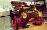 我愛旅行 上海汽車博物館旅遊遊記 瞭解汽車發展史,體驗模擬駕駛