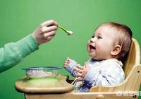 寶寶吃輔食的時候添加哪些食物會比較好?