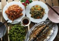晚餐決定了體重和壽命?營養師提醒:這2種晚餐勸你一個都別吃