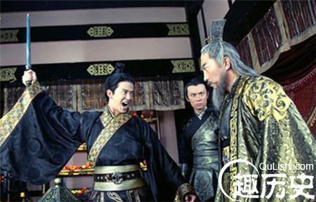 揭祕宇文護殺了幾位北周皇帝 他是怎麼死的?