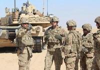 美國承認最失敗的五次戰爭,次次損兵折將,耗費資金按萬億計算