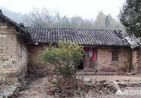 如果拒絕了農村危房改造工程,還有機會申請嗎?如何申請?