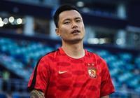 郜林:相信鄭智很快回到球隊 目標是每場爭勝贏得冠軍