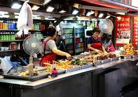 麻辣燙在韓受歡迎原因是什麼 麻辣燙在韓受歡迎事件始末