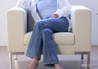 孕晚期,胎寶寶最討厭媽媽做這4個動作了,可很多寶媽還不知道!