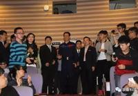 英雄航天員聶海勝:祖國賦予航天員的任務就是飛上太空