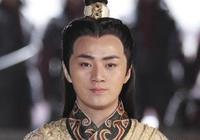 對於唐太宗李世民玄武門之變有什麼爭議?