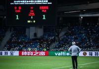 別再罵武磊了,2018年國足總共進了7個球,他打進4個