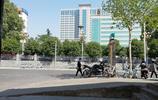 美食洛陽:洛陽的這家蘭州拉麵館,坐落在150醫院對面