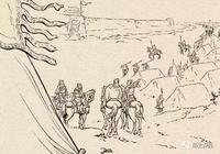 李傕圍攻長安的十萬軍隊不少都是王允送過去的?不懂兵亂用兵的王允,可是坑苦了長安的官員百姓