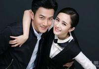 劉愷威到底有沒有離婚?