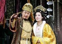 歷史上李世民跟長孫皇后的關係怎麼樣?