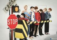 韓國小公司出身的大明星TOP5 真正的實力者不需要大公司墊背!