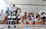 遊遍大學,中國科學技術大學