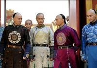 康熙有24個兒子,9個參與皇位爭奪,他的能力最讓雍正忌憚!