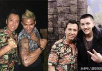 成龍吳京拒演《敢死隊4》,中國明星豈能成為好萊塢圈錢工具!
