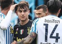 最幸運也最尷尬的球員 同時與C羅梅西搭檔卻踢不好 今晚最後機會