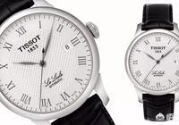 想買一款2000-3000男士手錶,年輕人帶的,有沒有好的推薦?