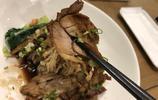在胡志明市吃頓簡單的晚餐,一結賬竟26萬越南盾!大家覺得貴不?