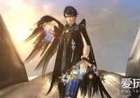神谷英樹推特暗示《獵天使魔女3》或處於開發中