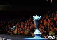 """吉米·懷特:""""三大賽""""能拿到其中兩個冠軍已經感到很自豪了"""