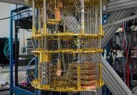 厲害了我的國 中國量子計算機重大突破