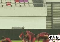 裡皮1句話指出國足目前最大軟肋:為中國足球真拼了