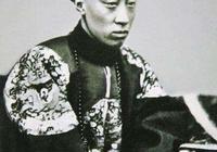 中國歷史上最後一位皇子,比當時的皇帝還要厲害