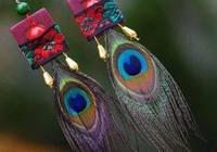 什麼樣的耳環最好看,女人必備的四款耳環