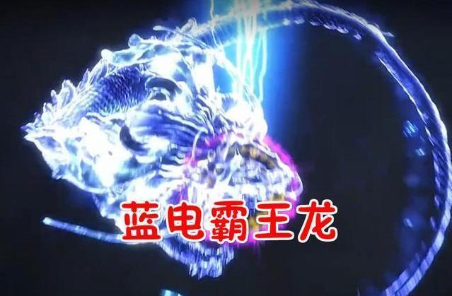 斗羅大陸:史萊克遇最強對手,頂級武魂層出不窮,僅唐三略佔優勢