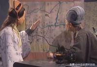 諸葛亮派馬謖當先鋒讓趙雲當疑兵,這一招陸遜在關羽身上用過吧?