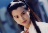 """當年的""""姑姑""""李若彤,現在變化大嗎?"""
